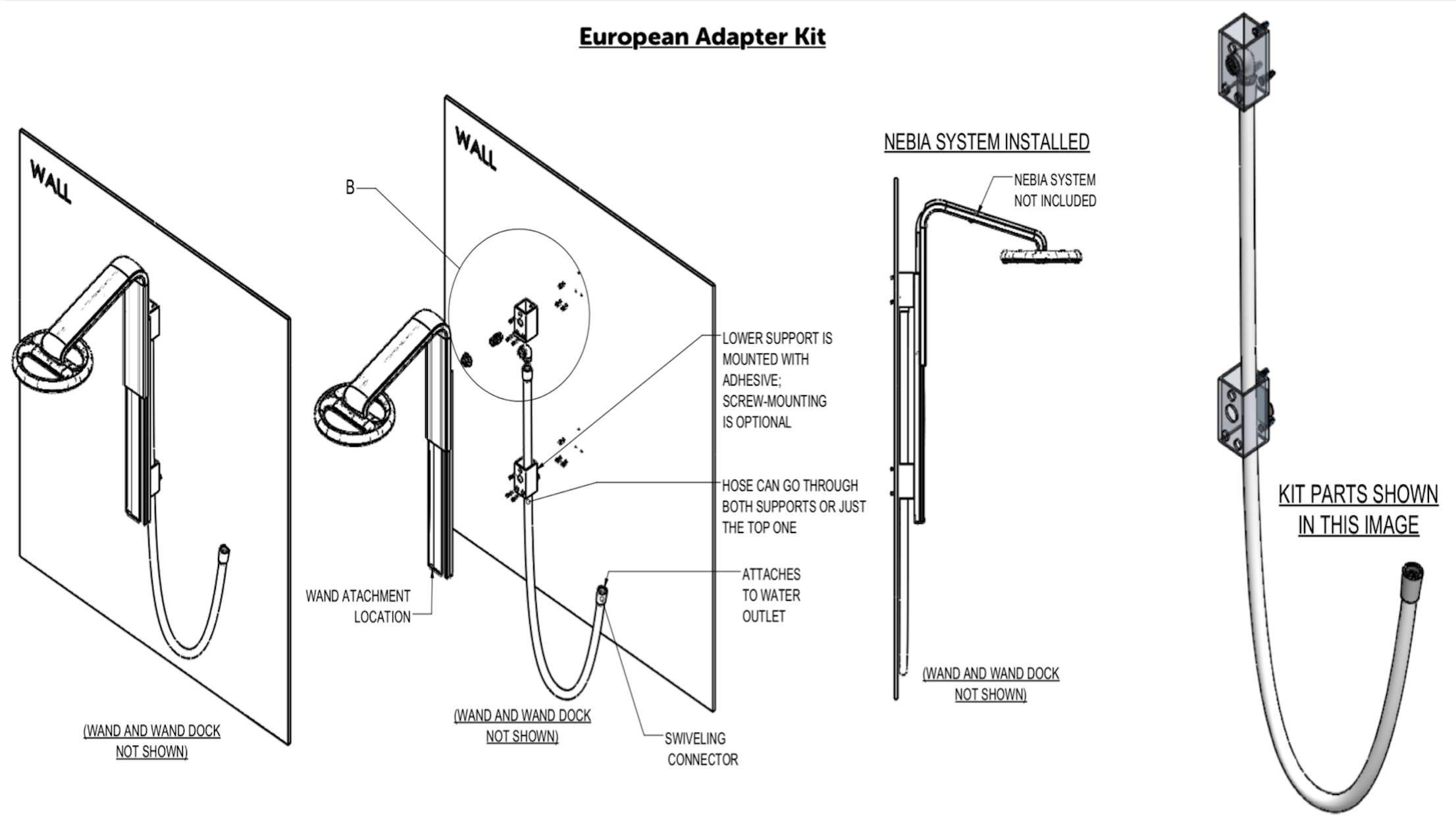 European_Adapter_Kit.png