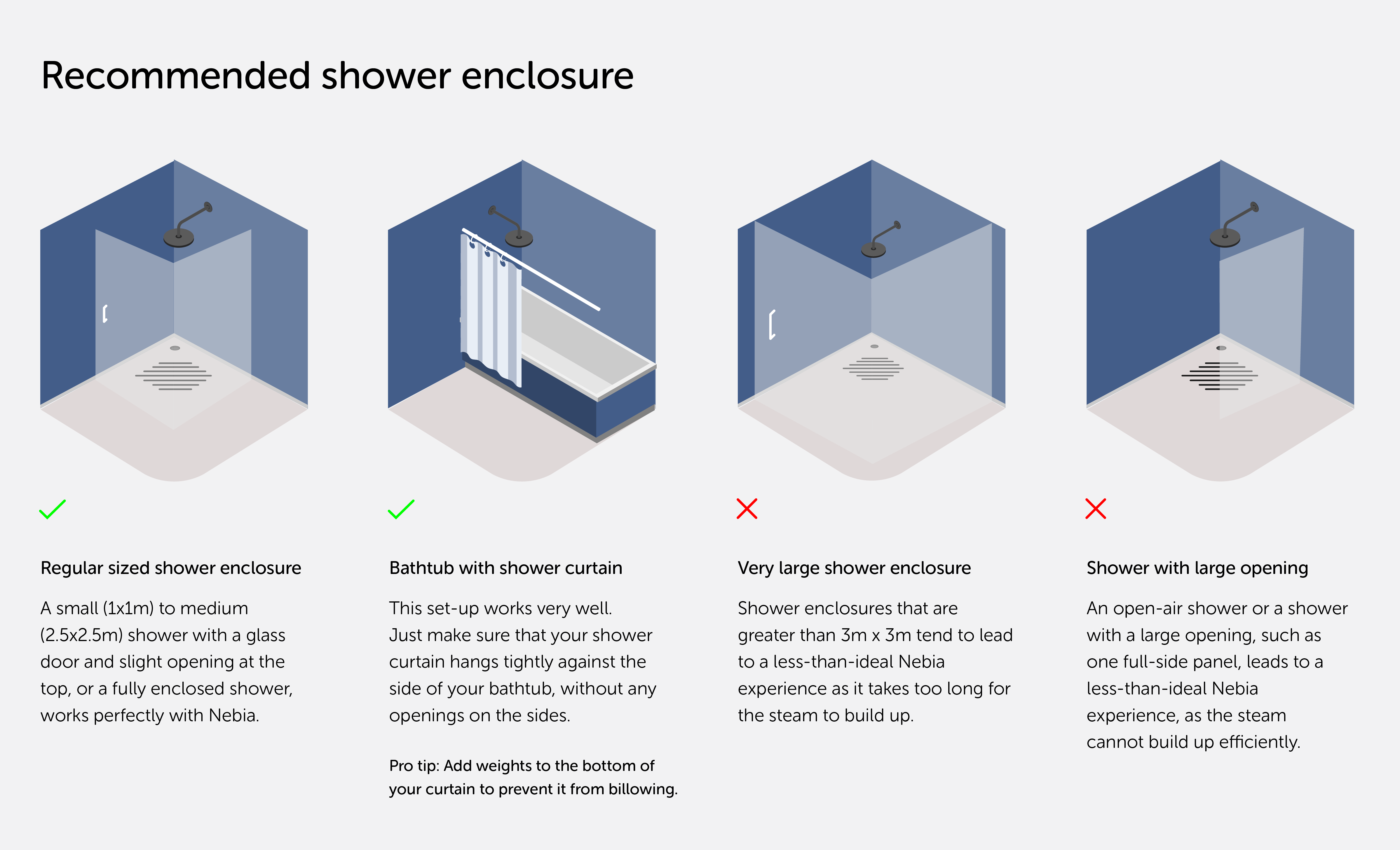 Shower-Enclosure-Desktop.png